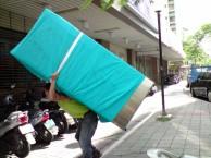 金堂搬家公司,空调移机,家具撤装钢琴搬家