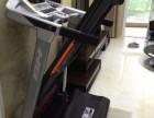 天津BH跑步机(各中心-售后维修热线是多少电话?)