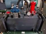 苏州液压系统厂家