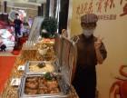 深圳大盆菜上门会展庆典餐饮上门专业快速有需要的找我