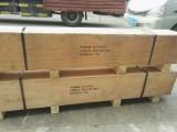 潍柴6200柴油机二级中冷器