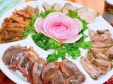 厨师 烘焙师 面点师职业技能培训 红叶推荐工作面点厨师