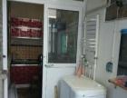 巴公三村学校 1室1厅 50平米 简单装修 押一付三