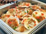 北京燒烤外賣京都宴會
