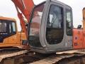 日立200二手挖掘机出售,日立中型号二手挖机,日立二手挖机