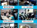 下沙笕桥淘宝培训到CCTV合作台合作推广-杭州汇星教育