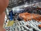 广州白云区资源回收,再生利用!