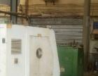 武泰闸 烽火钢材市场 门面分租80平米