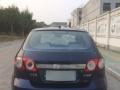 比亚迪 F3R 2011款 1.6 自动挡无任何事故 首付五千可