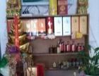 当阳 玉阳路 酒楼餐饮餐馆 商业街卖场