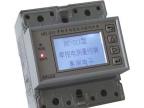 HC-311    单相电子式导轨电表(电量消耗监测)