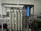 戈盾车用尿素设备防冻液设备玻璃水设备车用尿素加注