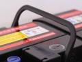 福州地区电瓶免费上门安装、统一蓄电池、健力蓄电池