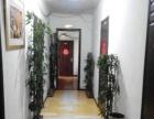 望花货运站饭店+旅店宾馆450平米20万元出兑
