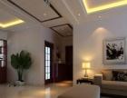 低价装修,木工吊顶电视墙,刮腻子喷漆整体装修