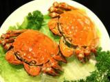 胡氏蟹业是一家专业从事阳澄湖大闸蟹团购、阳澄湖大闸蟹加盟生产
