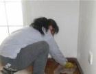 专业打扫卫生,工程开荒保洁。