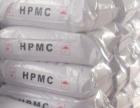 梅州瓷砖胶建筑胶水用缓溶性纯羟丙基甲基纤维素