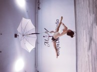 成都舞蹈培训双十一特惠招生曼雅舞蹈培训钢管舞爵士舞培训