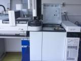 北京二手仪表仪器回收 北京回收仪表仪器 回收气象色谱仪