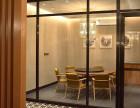 番禺会江服务态度比较好的养老院,医护型高级养老公寓