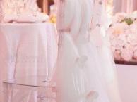 专业高端婚庆公司、婚庆策划、场地布置等全程服务