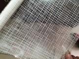 郑州夹丝玻璃,郑州夹绢玻璃,郑州夹画玻璃 山水画玻璃厂家