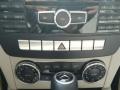奔驰C级2013款 C 180 CGI 1.8T 自动 经典型