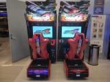 高价上门回收电玩城大型游戏机儿童投币游戏机电玩模拟机