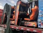 二手游戏机回收公司,本公司长期回收大型电玩二手游戏机马戏团