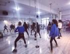 成都钢管舞爵士舞舞蹈教练培训包学会考证可分期