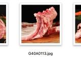 北京美食攝影菜單攝影商業美食攝影師
