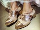 魔立匚女鞋 诚邀加盟