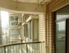 大学生求职公寓出租,网设齐全,水电全免