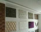沙发专业维修、翻新