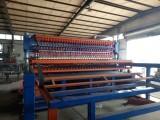 钢筋网焊机 排焊机 焊网机 钢筋网片焊接机