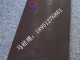 超高分子量聚乙烯板生产 加工订制异形件
