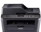 打印机一体机复印机上门加粉服务