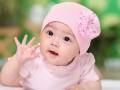 呼和浩特育婴师:带新生儿外出准备好携带物品很重要