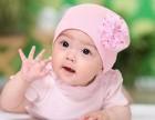 呼和浩特育婴师带新生儿外出准备好携带物品很重要