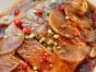川菜湘菜怎么做好吃昆明哪里能学到好吃的湘菜川菜