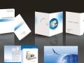 友拓图文一条龙式设计印刷服务