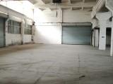 出租水土工业园2000行车厂房