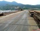 吴家山旧钢板回收 东西湖钢板收购 汉口二手钢板回收电话