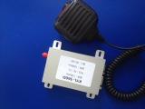 uhf无线音频传输模块 长远距离物联网系
