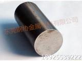 东莞钢协金属材料销售球墨铸铁QT500-7,QT400-15