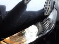 福州猫头鹰改灯 福特14款蒙迪欧车灯升级氙气灯透镜