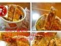 东北烤冷面哪里可以学烤冷面的秘制酱怎么制作烤冷面哪里有卖