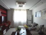 恒泰新村精装3室2厅117平米朝南出库25平 出售
