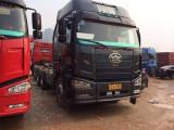广州市报废线上配资 货车旧车报废回收